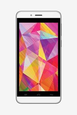 Intex Aqua Q7 N 8 GB (White) 512 MB RAM, Dual SIM TATA CLiQ Rs. 2490.00