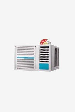 Lloyd LW12A3F9 1 Ton 3 Star (BEE rating 2017) Window AC Copper (White) TATA CLiQ Rs. 19890.00