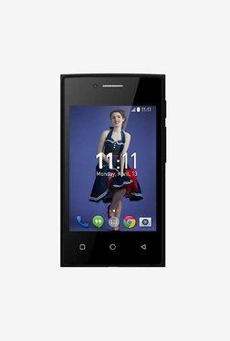ed101736c Zen dual sim slim phone Price in India 30th May 2019 with ...