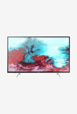 Samsung 43K5002 108Cm (43 Inch) Full HD LED TV (Black)