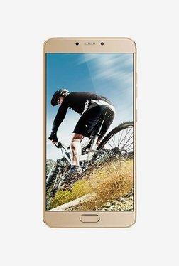 Gionee S6 Pro 4G Dual Sim 64 GB (Gold)