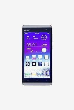 Vivo Y28 8 GB (Blue) 1 GB RAM, Dual SIM 4G TATA CLiQ Rs. 5994.00