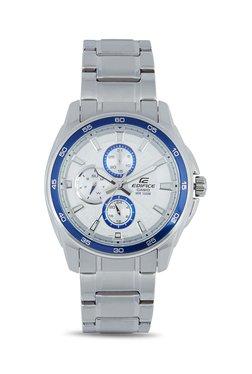 3ea59a3aa Casio Edifice EF 334D 7AVDF Men's Watch Price - Latest prices in ...