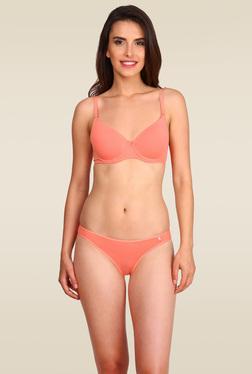 d6cdaa1f07 Jockey Peach Blossom Bikini Panty - SS02