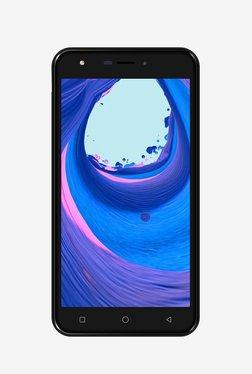 Karbonn K9 Viraat 4G 8GB (Black) 1GB RAM, Dual Sim 4G