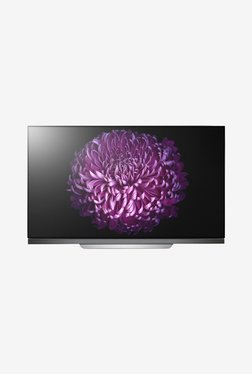 LG 55E7T 55 Inches Ultra HD OLED TV