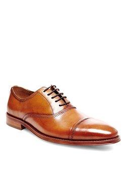 b855db81de9 Men Steve Madden Formal Shoes Price List in India on August, 2019 ...