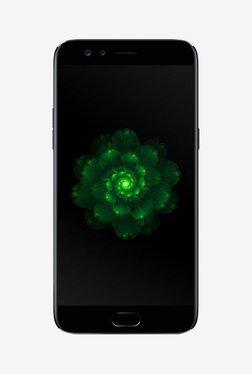 Oppo F3 Plus 64 GB (Black) 4 GB RAM, Dual Sim 4G