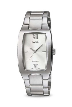 ... Casio MTP 1165A 7C2DF Enticer Analog Watch for Men