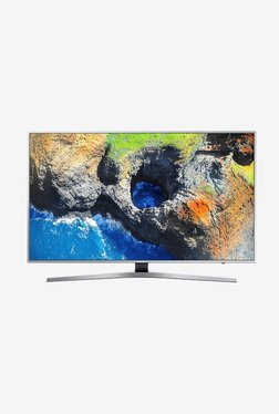 SAMSUNG 49MU6470 49 Inches Ultra HD LED TV