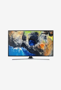SAMSUNG 43MU6100 43 Inches Ultra HD LED TV