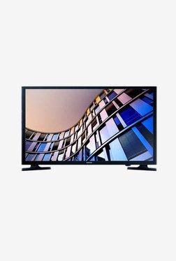 "Samsung 32M4000 80 Cm (32"") HD Ready LED TV (Black)"