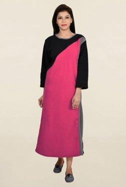 bd9c267b47 Buy 9teenAGAIN Inner & Nightwear - Upto 70% Off Online - TATA CLiQ