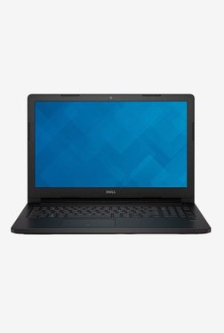 "Dell Latitude 3560 (i3 5th Gen/4GB/500GB/15.6""/Linux/INT)"