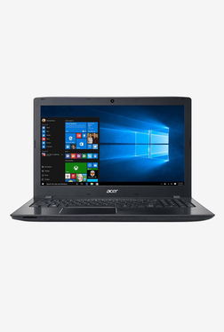 Acer Aspire E5-575G(i3 6th Gen/4GB/1TB/15.6