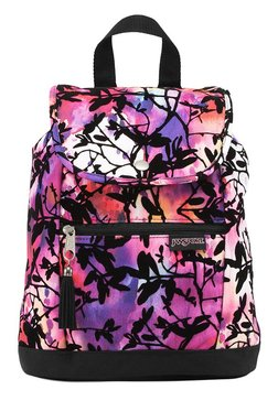 97703f207 Jansport Bags | Jansport Bags At FLAT 45% OFF Online At TATA CLiQ