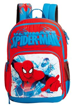 Buy Skybags Backpacks - Upto 70% Off Online - TATA CLiQ 33b5a056beaff