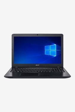 "Acer Aspire F F5-573G (i5 7th Gen/8GB/1TB/15.6""/W10/2GB/MSOff)"