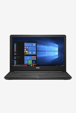 Dell Inspiron 3567 (i3 6th Gen/4GB/1TB/15.6