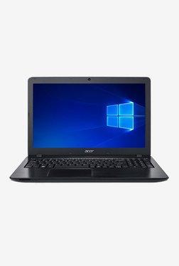 Acer Aspire F F5-573G (i5 7th Gen/8GB/2TB/15.6