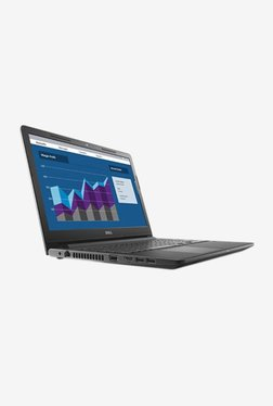 "Dell Vostro 15 3568 (i3 6th Gen/4GB/1TB/15.6""/W10/INT/MSOff)"