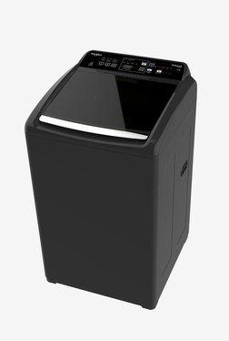 WHIRLPOOL STAINWASH ULTRA 7.0 7KG Fully Automatic Top Load Washing Machine