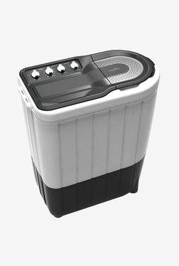 WHIRLPOOL SUPERB ATOM 70S 7KG Semi Automatic Top Load Washing Machine