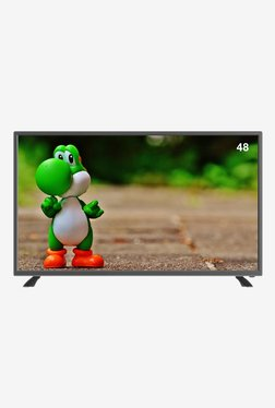 WYBOR 48WFS01 48 Inches Full HD LED TV