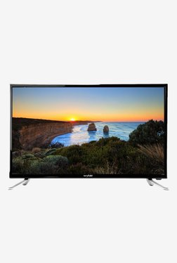 WYBOR 40WFS02 40 Inches Full HD LED TV