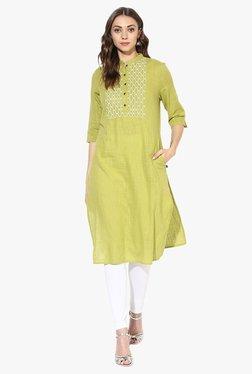 62f3f295f Kurtis & Kurtas Online | Buy Ladies Kurtis At Best Price In India At ...