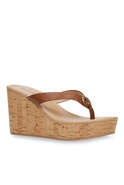 44a5321f1553 Buy Call It Spring Casual - Upto 70% Off Online - TATA CLiQ