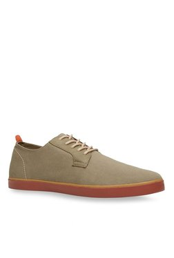 460d0656f31 Call It Spring Chigodia Khaki Derby Shoes