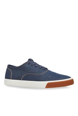 5b869f123a6 Call It Spring Dahill Navy Sneakers