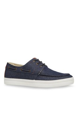2ee563a31bb Call It Spring Martel Navy Boat Shoes