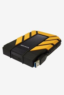 ADATA DashDrive HD710 1TB