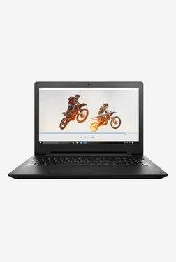 Lenovo Ideapad 110 (PQC/4GB/500GB/15.6