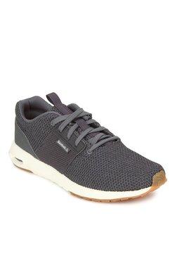 Reebok Grey Running Shoes 7bc2e3e02