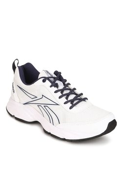 b9445e6db39 Reebok Super Lite 2.0 White Running Shoes for Men online in India at ...