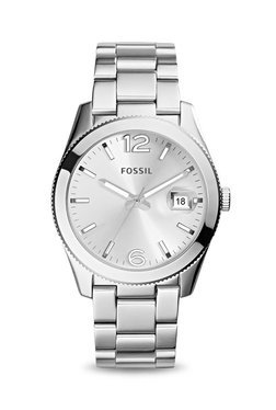 Fossil ES3585 Perfect Boyfriend Analog Watch For Women