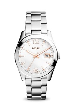 Fossil ES3728 Perfect Boyfriend Analog Watch For Women