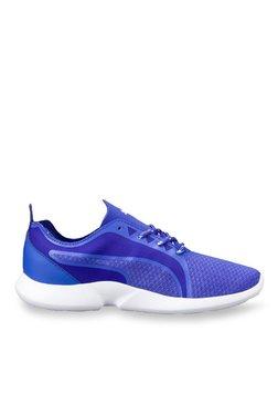 Puma Vega Evo Baja Blue Training Shoes