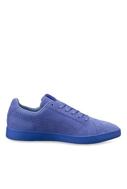 e8d0a736c05 Shoes | Buy Shoes Online In India At Tata CLiQ