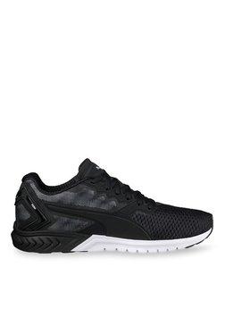 eea23b97d32 Buy Puma Running - Upto 70% Off Online - TATA CLiQ