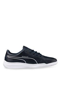 e4ea54fa0ae Buy Puma Sneakers - Upto 70% Off Online - TATA CLiQ