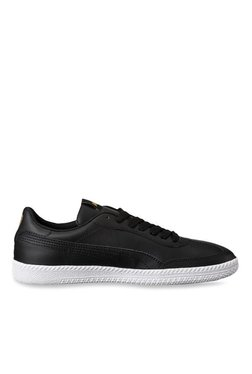 Puma Astro Cup L White Sneakers for Men online in India at Best ... bb9379075