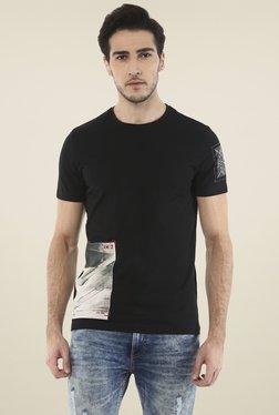 Buy CelioT Polos Online 70Off Shirtsamp; Cliq Upto Tata uXZOPki