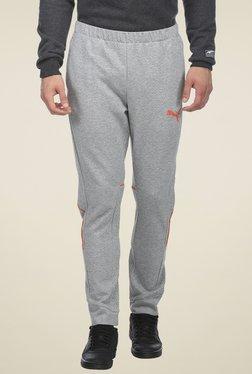 0b92c4a5fa70 Buy Puma Track Pants - Upto 70% Off Online - TATA CLiQ