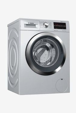 BOSCH WAT28461IN 8KG Fully Automatic Front Load Washing Machine