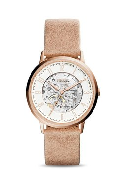 Fossil ME3152 Vintage Muse Analog Watch For Women