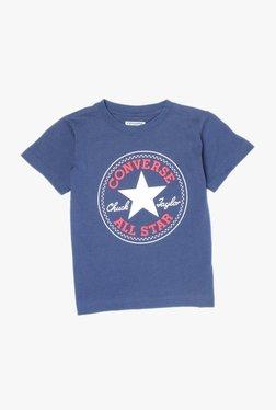 f419edc4c5e Buy Converse Boys Clothing - Upto 70% Off Online - TATA CLiQ
